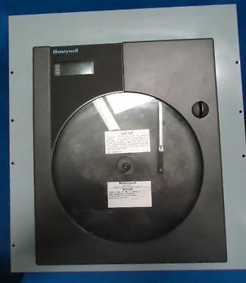 Honeywell Dr4500 Truline Chart Recorder Dr45a1