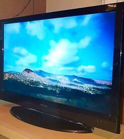 Image result for bush tv repair london