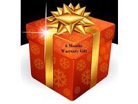 6 months gift for openbox v5s, v8s, skybox f3, f5 and zgemma