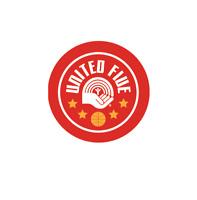 United Five Basketball Volunteers