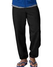 Hanes ComfortBlend EcoSmart Men's Sweatpants Men's Gym Clothes