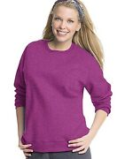 Plus Size Sweatshirt 4X