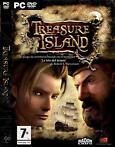 Treasure Island, The Golden Bug | PC | iDeal