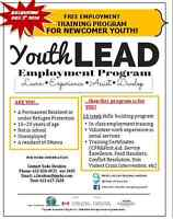 Youth Employment Training