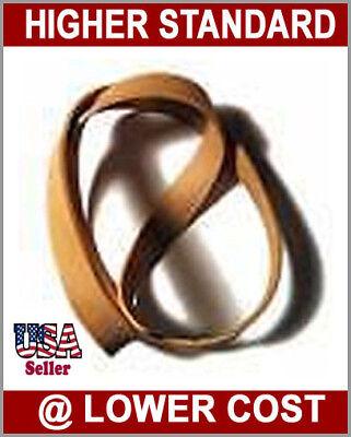Crepe Rubber Band 1lb Size 12 1-34 L 116w 132 D