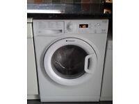 Washing machine. 6kg. V.good condition.
