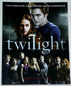 Twilight Books ... many to choose from ... see list Cambridge Kitchener Area image 3