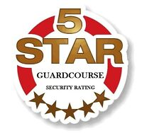 #1 Rated - Private Investigations & Security Services