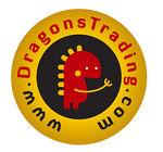 DragonsTrading