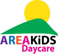 Areakids Daycare - Penticton Daycare