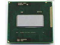 Intel Core i7-2630QM 2GHz Quad-Core Processor