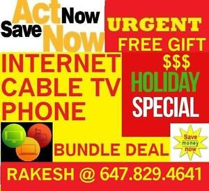FAST INTERNET , UNLIMITED INTERNET , CHEAP INTERNET , NO CONTRACT INTERNET, INTERNET DEAL, BUNDLE SPECIAL , CABLE TV