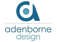 Website & Graphic Design: Professional service at very competitive rates