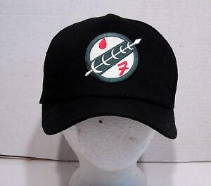 Star-Wars-Mandalorian-Emblem-Baseball-Cap-Hat-w-Patch