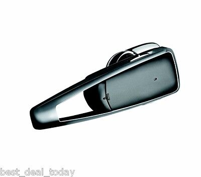 - oEM Plantronics Savor M1100 Bluetooth Headset Earpiece A2DP Audioiq3 M-1100