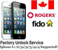 Factory unlock your iPhone/Samsung/sony