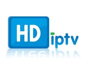 *HD IPTV SERVICE* Stable & Reliable