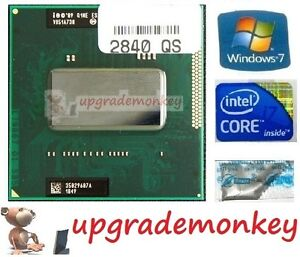 INTEL-i7-2840QM-3-5GHz-quad-QS-mobile-CPU-processor-faster-than-2820QM-2729QM
