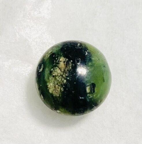 """Authentic Kameleon African Green Jade """"Success"""" Pop Rock KJPS111"""
