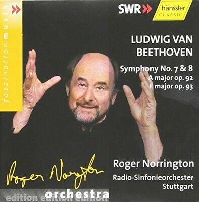 roger norrington im radio-today - Shop