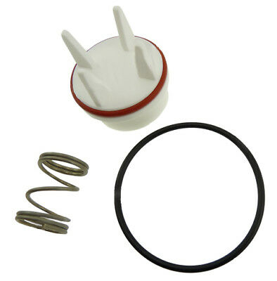"Watts Vent Float Repair Kit for 1"" 800M4 0887710 887710 RK-800M4-V RK800M4V"
