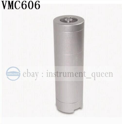 LANDTEK VMC606 Vibration Calibrator VMC-606