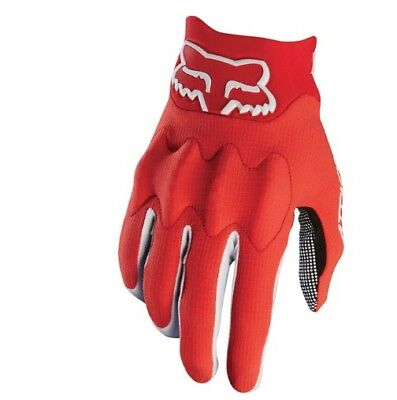 Gloves Fox Mountain Bike Gloves Nelo S Cycles