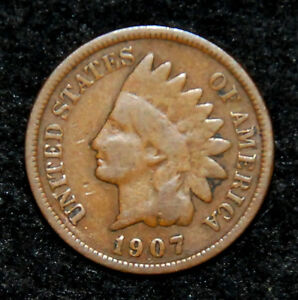 Best Selling in  Indian Head Cent