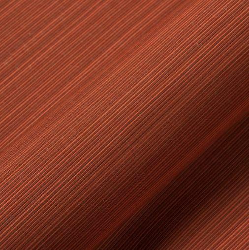"Sunbrella Outdoor/Indoor Upholstery Fabric 54""W Dupione Papa"