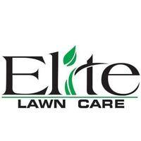 $45 Spring aeration, clean up, lawn cut. Incentives available