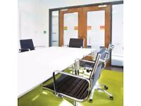 Office Space in Cheltenham - GL51 - Serviced Offices in Cheltenham