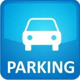 Car Parking / Parking Space, Schooner Way, Atlantic Wharf, Cardiff City Centre / Cardiff Bay