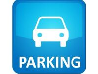 Car Parking / Parking Space, Schooner Way, Atlantic Wharf, Cardiff City Centre / Cardiff Bay