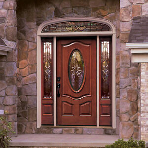 Windows & Doors by Southern Shade Window & Door Inc.