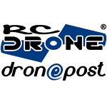 RC DronePost®