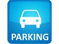 Car Parking, Cardiff City Centre / Cardiff Bay