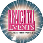 kraichtal-events