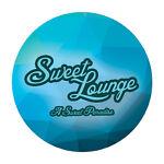 Sweet Lounge UK