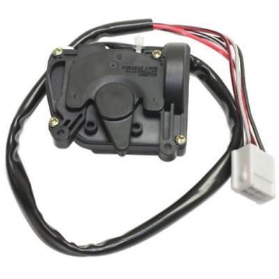 - New Door Lock Actuator for Mazda Protege 2002-2003