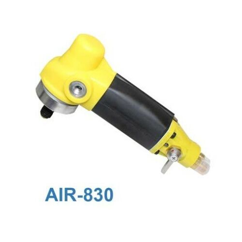 Alpha Air/Pneumatic Polisher - AIR-830