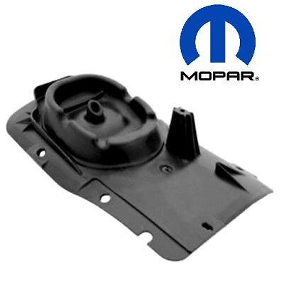 - For Jeep Wrangler 2005-2006 Manual Transmission Front Floor Pan Cover OEM Mopar