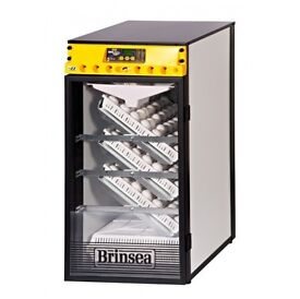 Brinsea 190 Advance Series II Incubator