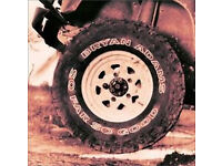 CD Collection - Bryan Adams