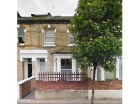 Room to rent in Fulham