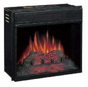 Electric Fireplace Buy Amp Sell Items Tickets Or Tech In