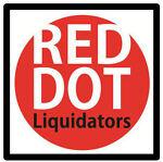 Red Dot Liquidators