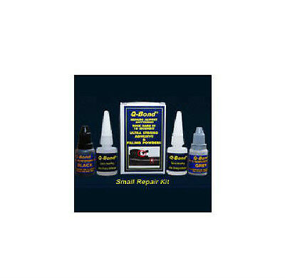 Owner Q-Bond Ultra Strong Adhesive,Reinforcing Powders QB-2