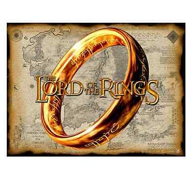 The Lord of the Rings: The Card Game, LCG,  NEW