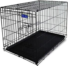 Medium Size Hamster Cage From Pets At Home In Rugby Warwickshire Gumtree