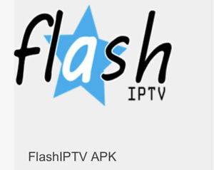 Say good bye to cable & hello to IPTV